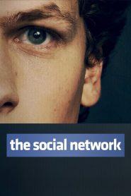 The Social Network เดอะ โซเชี่ยล เน็ตเวิร์ก