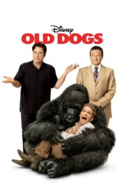 Old Dogs (2009)