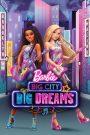 ตุ๊กตาบาร์บี้ Big City, Big Dreams (2021)