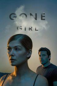 กอน เกิร์ล เล่นซ่อนหาย (2014) Gone Girl