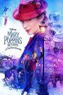 แมรี่ ป๊อปปิ้นส์ กลับมาแล้ว (2018) Mary Poppins Returns
